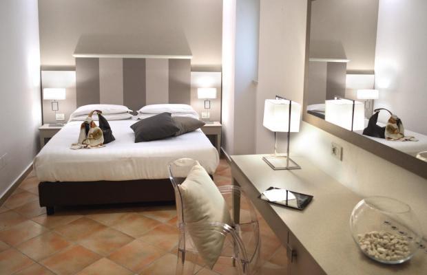 фото Gajeta Hotel Residence изображение №18