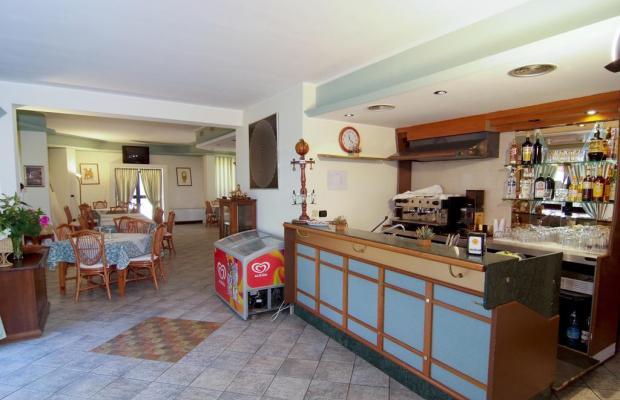 фото Pegaso Residence изображение №18