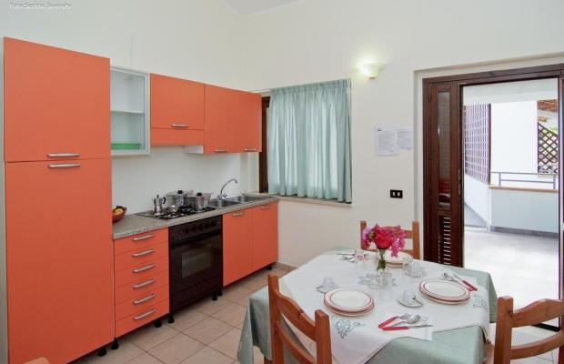 фото отеля Pegaso Residence изображение №5