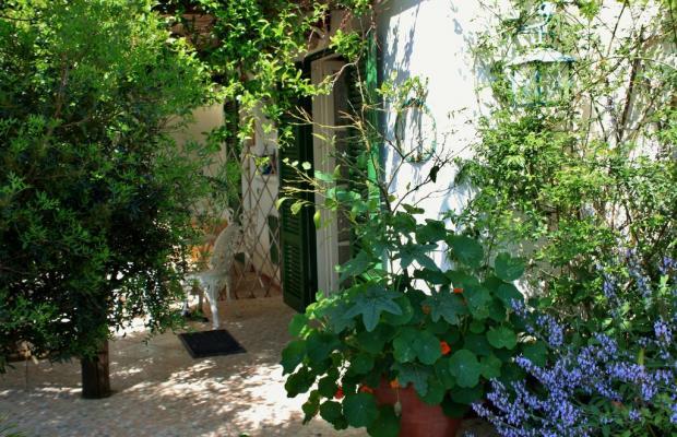 фотографии Casa Seralba изображение №12