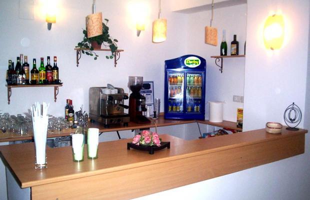 фото Residence La Sorgente изображение №2