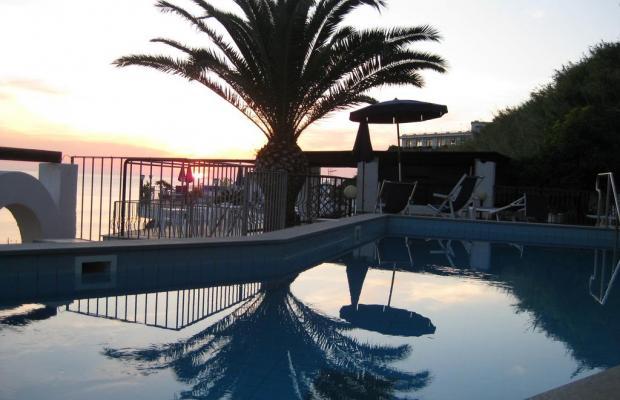 фото отеля Citara изображение №17