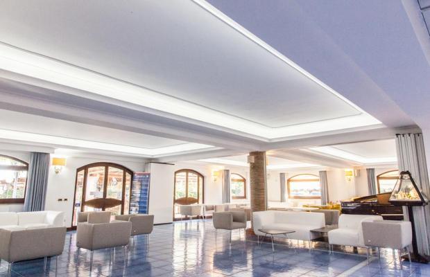 фото отеля Salice Club Resort изображение №13