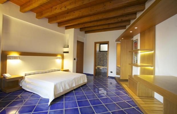 фото отеля Magaggiari Hotel Resort изображение №41