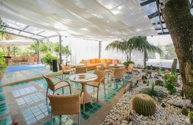 фото отеля Magaggiari Hotel Resort изображение №37