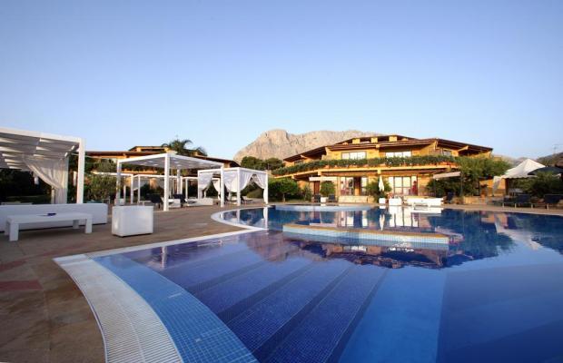 фотографии Magaggiari Hotel Resort изображение №36