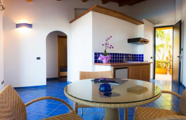фото отеля Magaggiari Hotel Resort изображение №5