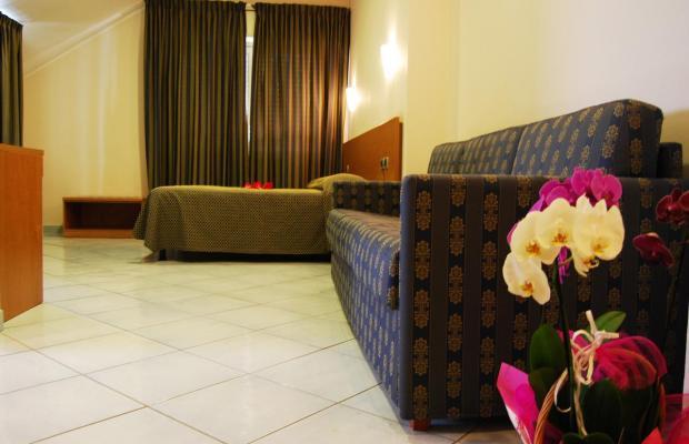 фото отеля Hotel Flamingo изображение №29