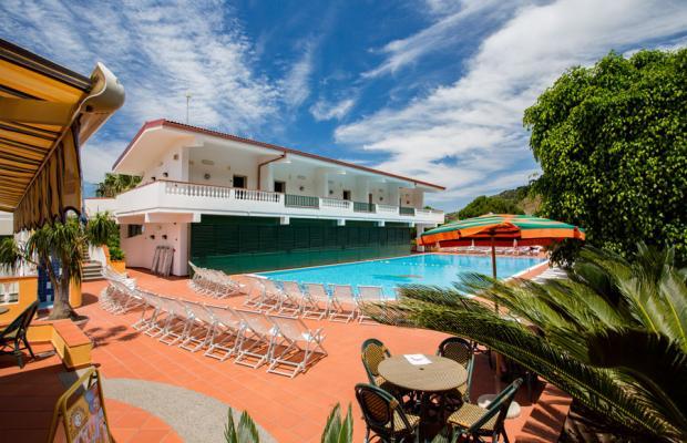 фото отеля Santa Lucia изображение №13