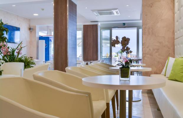 фотографии отеля Hotel Solemare изображение №19