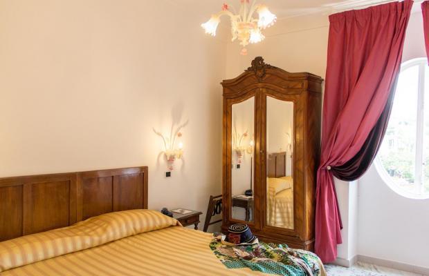 фото отеля Giordano изображение №5