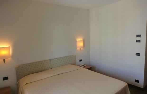 фотографии отеля Savant изображение №15