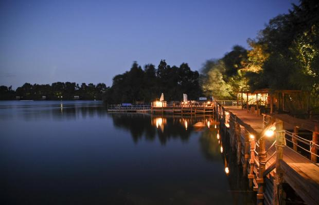 фотографии Plana Resort (ex. Hyppo Kampos Resort) изображение №16