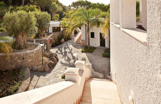 фото отеля Garden & Villas Resort изображение №45