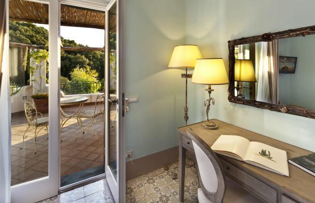 фото Garden & Villas Resort изображение №34