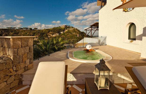 фотографии отеля Garden & Villas Resort изображение №3