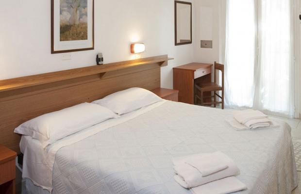 фото отеля Arlino изображение №9