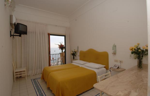 фото отеля Pupetto изображение №17
