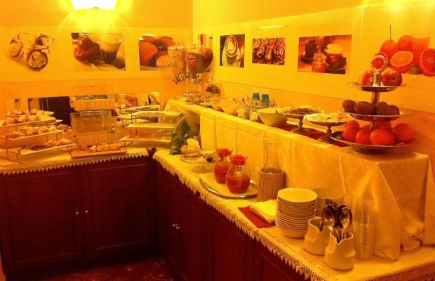 фото  Hotel Posta Palermo изображение №54