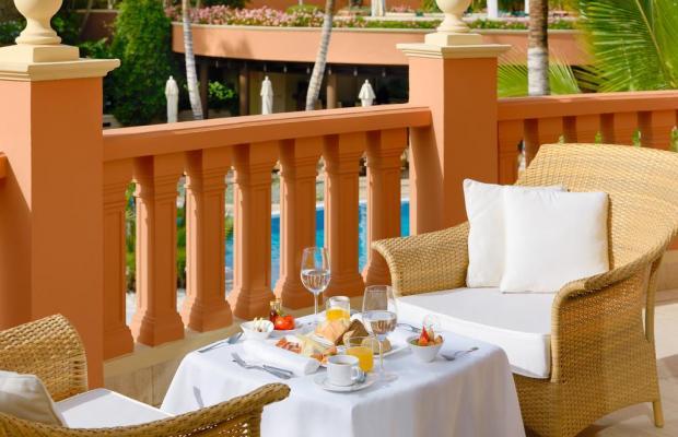 фото Hotel Las Madrigueras изображение №18
