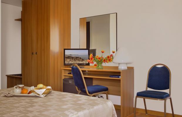 фотографии Hotel Mistral 2 изображение №44