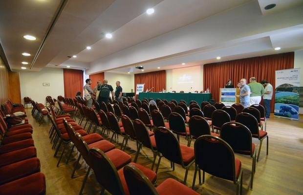 фото отеля Hotel Mistral 2 изображение №13