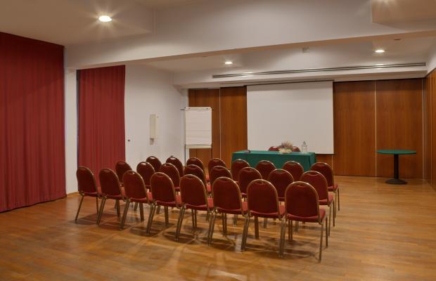 фотографии Hotel Mistral 2 изображение №12