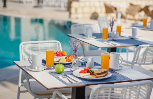 фото отеля St. Elias Resort (ex. Louis Ayios Elias) изображение №9