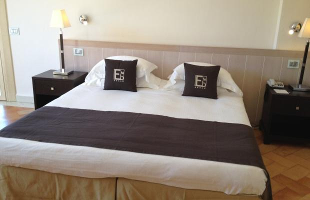 фото  L'Ea Bianca Luxury Resort изображение №6