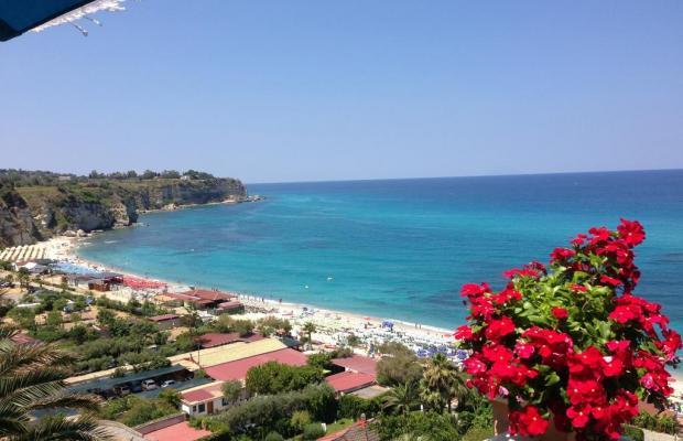 фотографии Terrazzo Sul Mare изображение №16