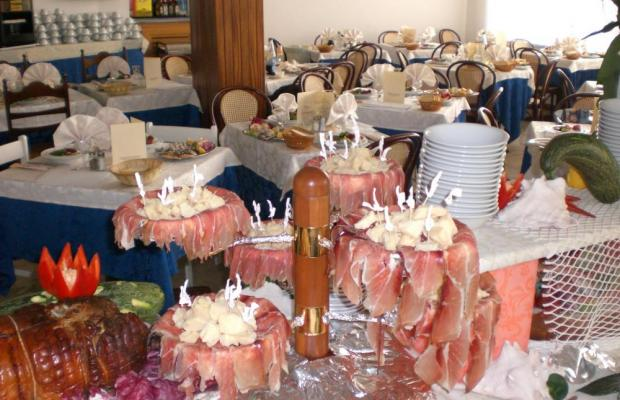 фото отеля Arno изображение №5