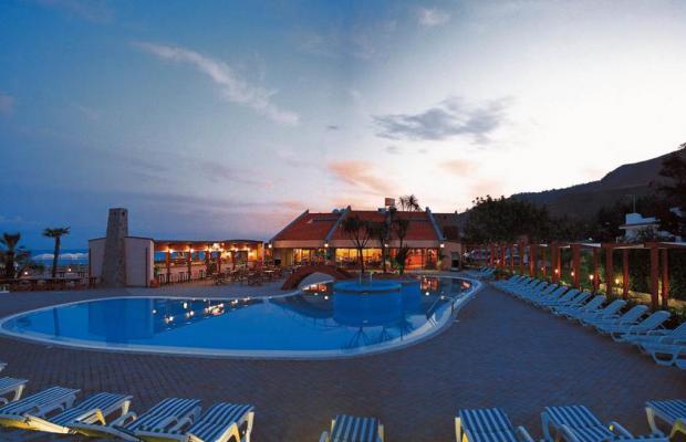 фотографии отеля Trevi Village изображение №39