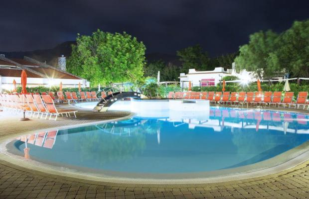 фото отеля Trevi Village изображение №21