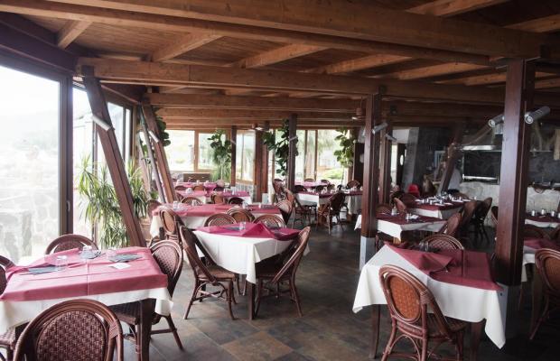 фото отеля Trevi Village изображение №17