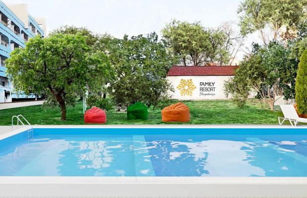 фотографии Family Resort (ex. Гелиос) изображение №16