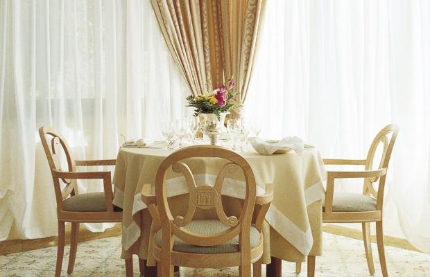 фото отеля Grand Hotel Terme Di Augusto изображение №5