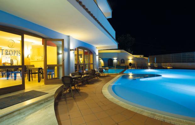 фото отеля Tropis изображение №9