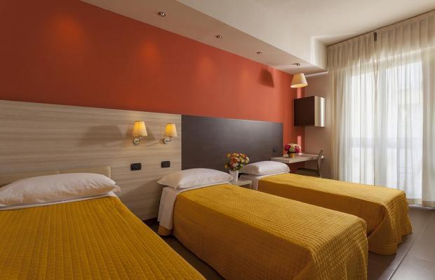 фото отеля Aurora Mare изображение №17
