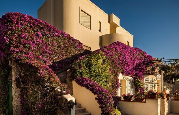 фото отеля Resort Grazia Terme & Wellness изображение №53