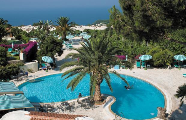 фото Resort Grazia Terme & Wellness изображение №50