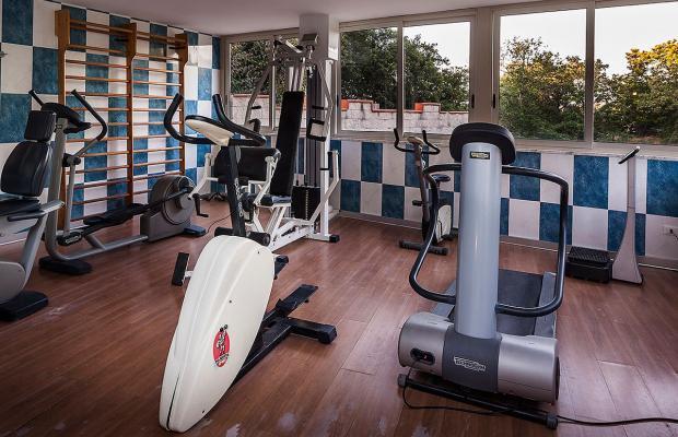 фото Resort Grazia Terme & Wellness изображение №42