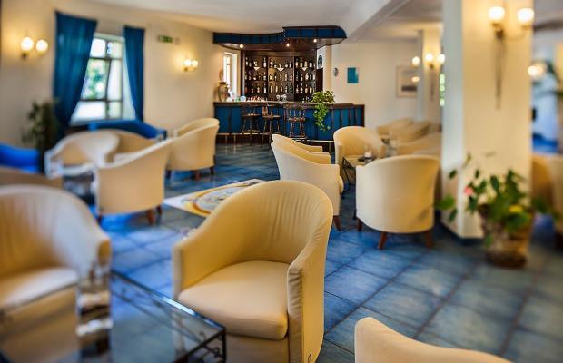 фотографии Resort Grazia Terme & Wellness изображение №32