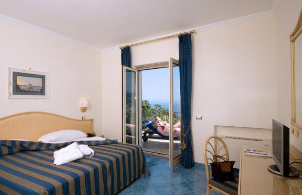 фотографии отеля Resort Grazia Terme & Wellness изображение №19