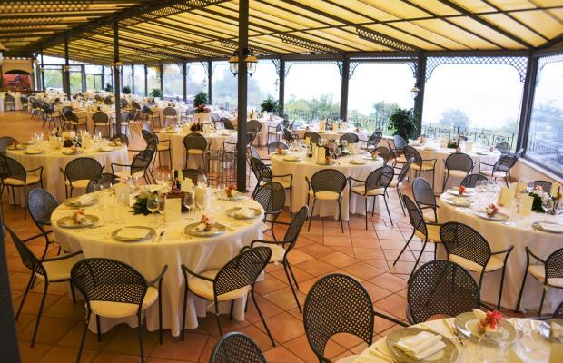 фотографии Resort Grazia Terme & Wellness изображение №16