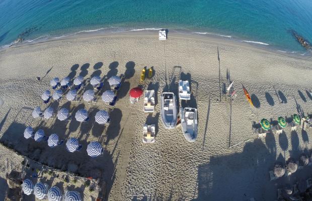 фото Villaggio Club Costa degli Dei изображение №2
