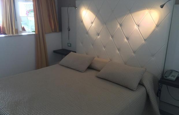 фотографии отеля Tysandros изображение №23