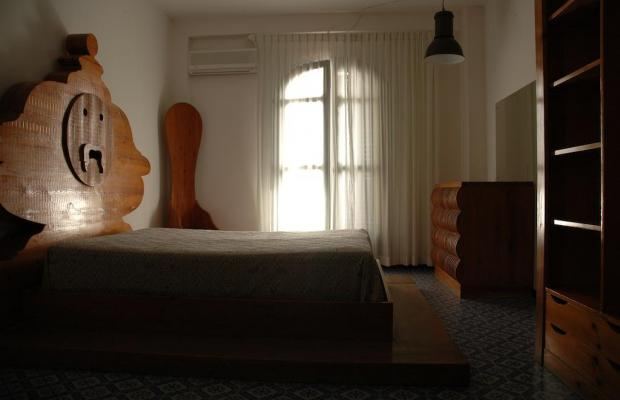 фото Art Hotel Atelier Sul Mare изображение №30