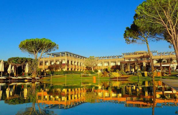 фото отеля La Villa del Re изображение №37