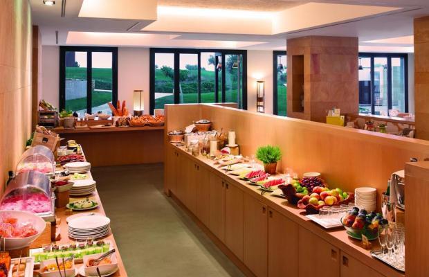 фото Verdura Golf & Spa Resort изображение №2