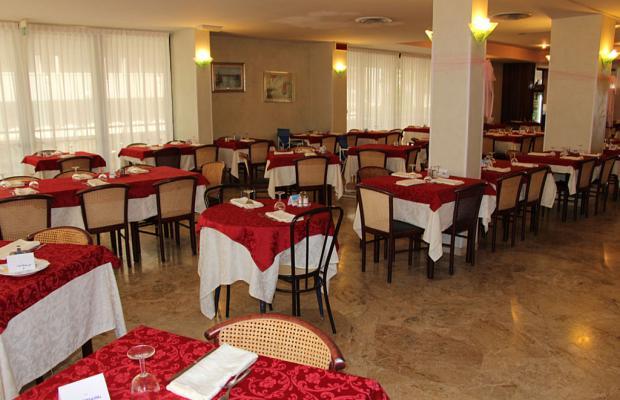 фото отеля Avila in изображение №37